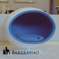 Bark&Miao - мебель для домашних животных, которой Вы будете гордиться...